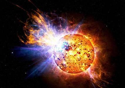 http://i.space.com/images/i/000/029/835/i02/flare-star.jpg?1371227849
